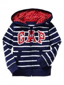 moletom_gap_azul_listrado_logo_vermelho