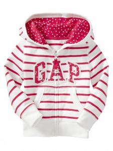 moletom_gap_branco_listrado_em_vermelho_com_logo_vermelho