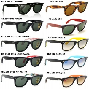 oculos-ray-ban-wayfarer-2140-black-orange-lentes-degrad-13772-MLB4514354799_062013-F