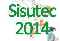 Sisutec 2ª Semestre 2014 – Fazer as Inscrições