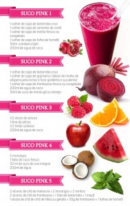 suco-pink