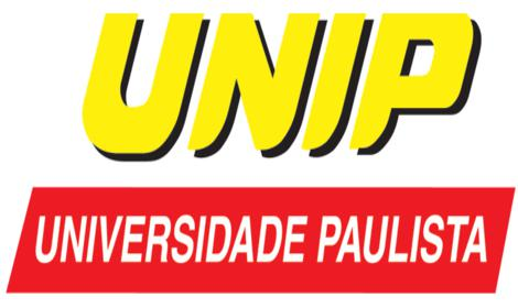 Vestibular Unip 2ª Semestre 2014 – Fazer as Inscrições