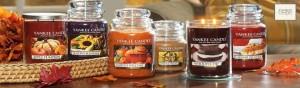 vela-aromatica-yankee-candle_840