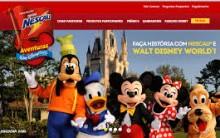 Promoção Nescau Aventuras Walt Disney World – Como Participar