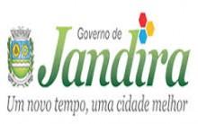 Concurso Público Prefeitura de Jandira SP 2014 – Inscrições