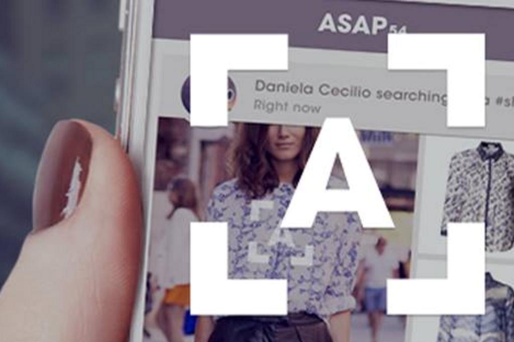 Novo aplicativo ASAP54 – Fazer Download Passo a Passo