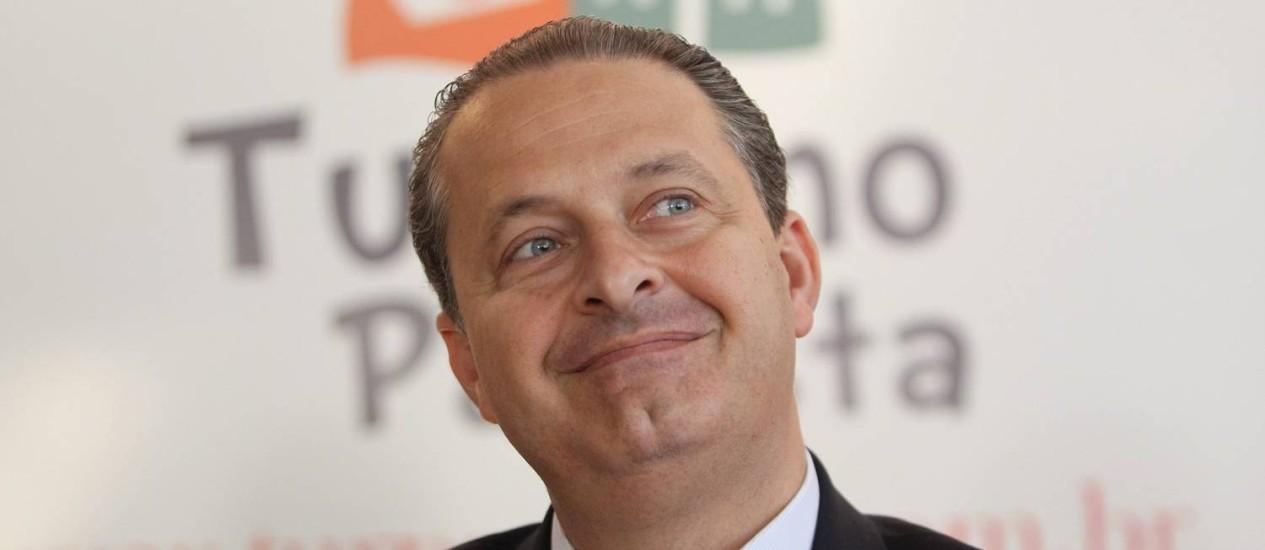 Ver fotos do Acidente que Matou o Politico  Eduardo Campos – Candidato Presidente