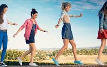 Nova Coleção de Tênis Keds com a Taylor Swift Verão 2015 – Ver Fotos, Preço e Onde Comprar