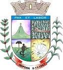Concurso Público Prefeitura de Ibiporã 2014 – Fazer as Inscrições