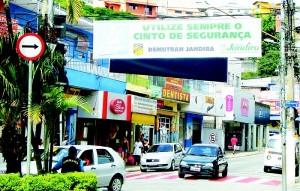 Concurso-Público-Prefeitura-de-Jandira
