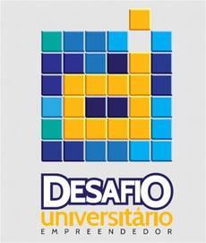 Desafio Universitário Empreendedor Sebrae 2014 – Fazer as Inscriçoes
