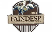 Faindesp Feira Agroindustrial do Estado SP 2014 – Comprar Ingressos