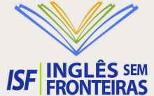 Programa Inglês sem Fronteiras 2014 – Inscriçoes