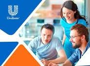 Programa de Estágio Unilever  2015 – Vagas, Inscrições