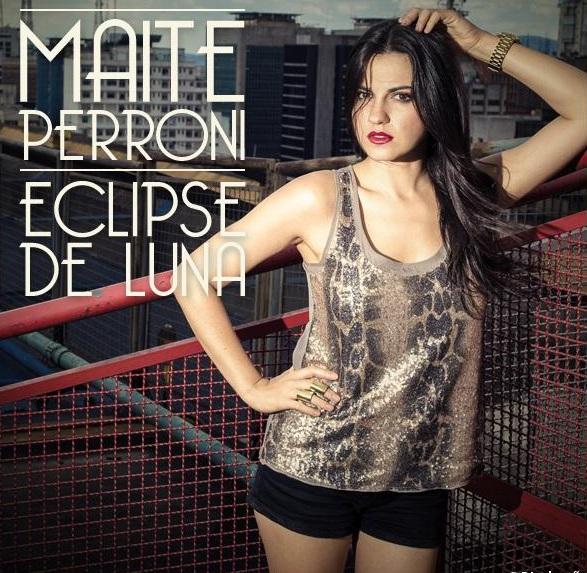 Turnê Cantora Maitê Perroni no Brasil 2014 – Ver Programação e Comprar Ingressos Online