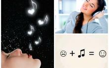 Músicas Para Acalmar a Mente – Dicas e Vídeo