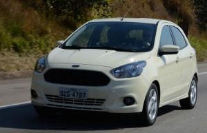 Novo-Ford-Ka-2015 (5)