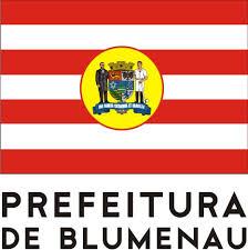 Concurso Público Prefeitura de Blumenau SC 2014 – Fazer as Inscrições