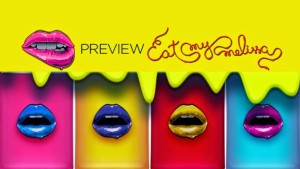 Preview-Eat-My-Melissa