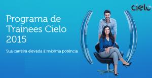 Trainee-Cielo-2015