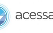 Programa Acessa SP Minicursos Gratuitos 2014 – Fazer as Inscrições