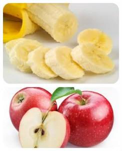 banana-and-maca
