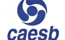 Como Tirar a Segunda Via da Fatura CAESB – Pela Internet