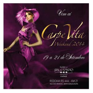 carpe-vita-wkd14