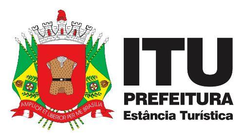 Concurso Público Prefeitura de Itu SP 2014 – Fazer as Inscriçoes