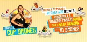 cup-noodles-promocao-2014-cup-drones