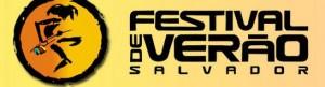 festival-de-verao-2015