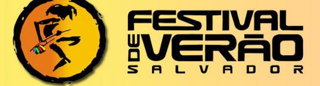 Festival de Verão Salvador 2015 – Comprar Ingressos Pela Internet