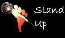 Comédia Stand Up – O Que é, Fotos e Vídeos