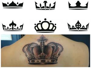 fotos-tatuagem-de-coroas