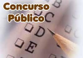 Concurso Público Prefeitura de Itaquara MG 2014