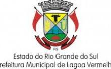 Concurso Público Lagoa Vermelha RS 2014 – Fazer as Inscrições