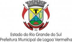 Concurso Público Lagoa Vermelha RS