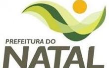 Concurso Para Agente de Saúde Prefeitura de RN 2014 – Fazer as Inscriçoes