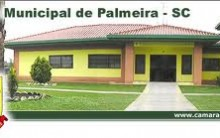 Concurso Público Prefeitura de Palmeira SC 2014 – Fazer as Inscriçoes