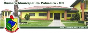 Concurso Público Prefeitura de Palmeira SC 2014