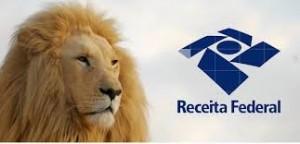 3º Lote de Restituição do IR 2014