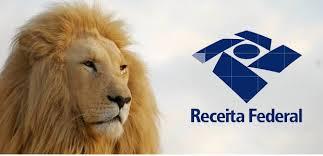 3º Lote de Restituição do IR 2014 – Fazer Consultas Online