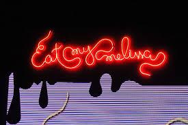 Nova Linha de Melissas Eat My 2014 – Comprar na Loja Virtual