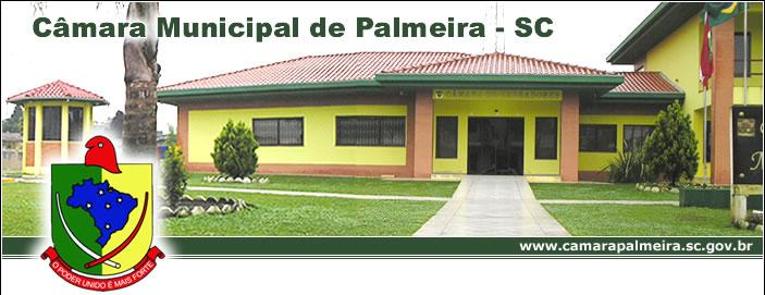 Concurso Público Cidade de Palmeira 2014 – Fazer as Inscrições