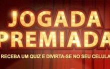Promoção Jogada Premiada SBT 2014 – Como Participar
