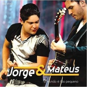 jorge-e-mateus-agenda-de-shows-