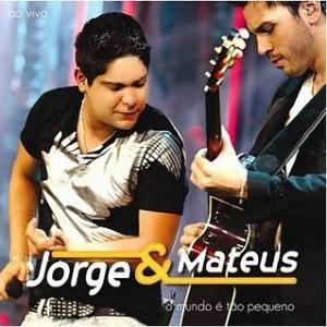 Agenda de Shows Dupla Sertaneja Jorge e Mateus 2014 – Consultar Online