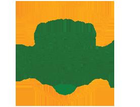 Festival Caldas Country Sertanejo 2014 – Ver Programação e Comprar Ingressos Online