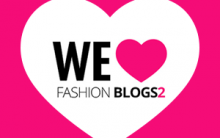 Concurso We Love Fashion Blogs 2 Petite Jolie 2014 – Como Participar