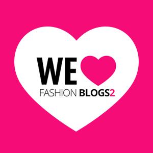 Concurso We Love Fashion Blogs 2 Petite Jolie 2014 – Como Participar